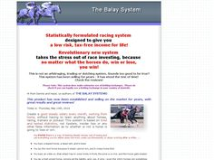 [Get] The Balay System. - http://www.vnulab.be/lab-review/the-balay-system ,http://s.wordpress.com/mshots/v1/http%3A%2F%2Fforexrbot.balaylive.hop.clickbank.net