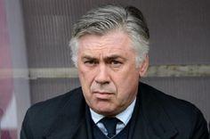 Real Madrid - une première victime et des doutes tenaces - http://www.europafoot.com/real-madrid-premiere-victime-doutes-tenaces/
