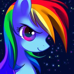 brony pegasister datant datant Amherst ma