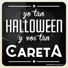 Imágenes de Noche de Muertos Halloween, Calm, Artwork, Death, Work Of Art, Halloween Labels, Spooky Halloween