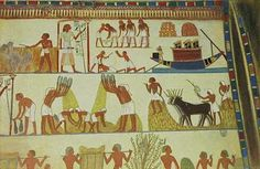 Image result for egyptian years