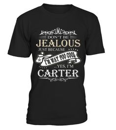 # CARTER .  COUPON DISCOUNT    Click here ( image ) to get discount codes for all products :                             *** You can pay the purchase with :      *TIP : Buy 02 to reduce shipping costs.