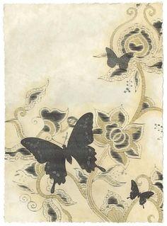 Butterflies, Artwork and Prints at Art.com
