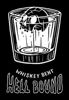 The Ruin shirt designs on Behance Mc Bess, Fun Illustration, Illustrations, Skeleton Art, Logo Design, Graphic Design, Skull And Bones, Skull Art, Dark Art