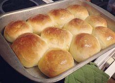Portuguese Sweet Bread For The Bread Machine Recipe - Food.com
