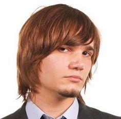 awesome Medium Frisuren für Männer Moderne Stile #Frisuren #für #Männer #Medium #Moderne #Stile