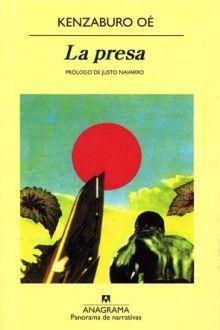 http://www.anagrama-ed.es/index.php?ati=la+presa&bsc.x=0&bsc.y=0&titact=on