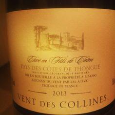 Vinatis.com Vins & Champagnes @instantannin #instantannin #i...Instagram photo | Websta (Webstagram)