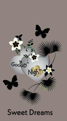 good night images in hindi Good Night Love Quotes, Good Night Prayer, Romantic Good Night, Good Night Friends, Good Night Blessings, Good Night Gif, Good Night Messages, Good Night Wishes, Good Night Sweet Dreams