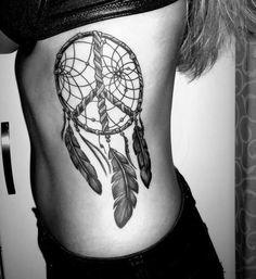 On vous montre comment choisir votre tatouage selon votre signe du zodiaque
