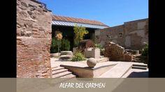 Patio, Outdoor Decor, Blog, Home Decor, Cities, Terrace, Interior Design, Home Interior Design, Home Decoration