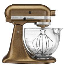 KitchenAid Mixer http://rstyle.me/n/fkmz9r9te