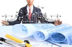 Картинки по запросу бизнес строители