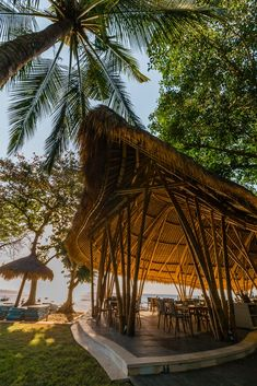 91 best hai ri zen images amazing sunsets beach resorts the good rh pinterest com