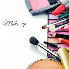 Makeup Product 4