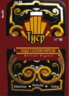 Noticias y comentarios del mundo del tango. News and comments from the world of tango. Tango, Popular, Report Cards, Culture, Popular Pins, Most Popular