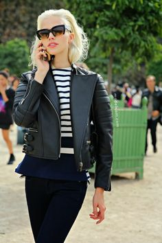 8318a207ecc 73 Best Retro Inspired Street Style images