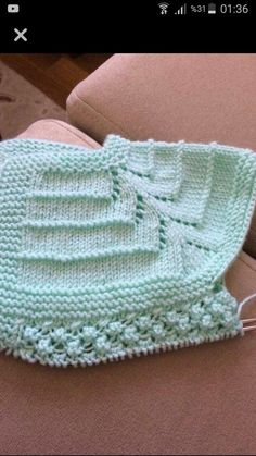 [] #<br/> # #Dishcloth,<br/> # #Sweatshirts,<br/> # #Drinks,<br/> # #Stricken,<br/> # #Tissue<br/>