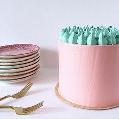 Pedidos y consultas  contacto@kekukis.com.ar #cake #kekukis #pastry