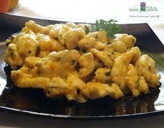 Il pollo agli agrumi è un secondo piatto che vi sorprenderà piacevolmente per il suo sapore e il suo aroma. Il pollo agli agrumi è una ricetta facile.......
