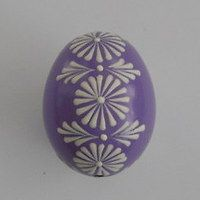 Egg Crafts, Easter Crafts, Polish Easter, Egg Shell Art, Easter Paintings, Easter Egg Pattern, Carved Eggs, Easter Egg Designs, Ukrainian Easter Eggs
