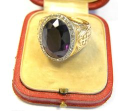 Bishop S Rings On Pinterest Rings Signet Ring And
