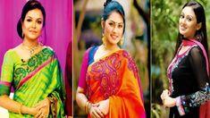 তিশা, কুসুম ও শাওন জাতীয় পুরস্কার পাচ্ছেন !! bangla news !!