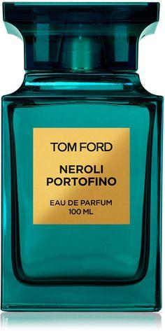 Tom Ford Neroli Portofino Limited Eau de Parfum, 3.4 oz. on shopstyle.com
