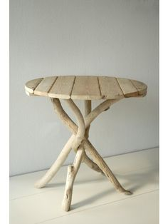 Another driftwood piece....