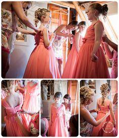 Rickety Bridge, Second Child, Bridesmaid Dresses, Wedding Dresses, Photography, Fashion, Second Baby, Bridesmade Dresses, Bride Dresses