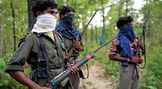 Raipur: Three days after an attack on CRPF personnel in the Burkapal area of Sukma left 25 personnel dead and six injured, a spokesperson for the CPI (Maoist) has said that the attack was carried out in response to operations in Odisha and South Bastar in which Maoist cadres lost their lives. In...