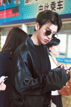 İnsan olamazsın sen Cai xukun nine percent Park Chanyeol, Baekhyun, Park Jinyoung, Korea Boy, Les Bts, Kim Minseok, Asian Cute, Hanbin, Rapper