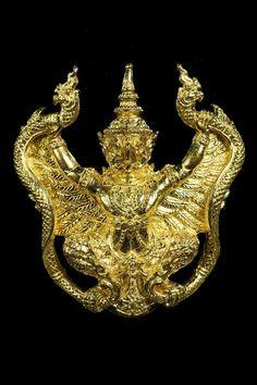 Brooch, Jewelry, Art, Brooch Pin, Jewellery Making, Art Background, Jewlery, Jewelery, Jewerly