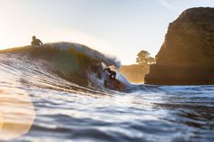 Photo of the Day: Wilem Banks, Northern California. Photo: Chachi