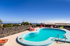 Over 1700 holidays villas with private pools across 19 destinations. Low deposits, great prices and more free added extras than any other UK operator. Villa Plus, Puerto Del Carmen, Brick Bbq, Pony Rides, Villa With Private Pool, Windsurfing, Heated Pool, Famous Places, Us Travel