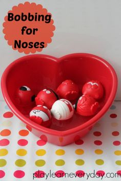Ten fun and easy to set up games for kids to play to help raise money on Red Nose Day for Comic Relief. Craft Activities For Kids, Toddler Activities, Games For Kids, Crafts For Kids, Educational Activities, Learning Resources, Fundraising Events, Fundraising Ideas, Egg And Spoon Race