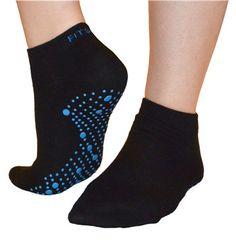53 Best OW Sock images | Socks, Custom elite socks, Sport socks
