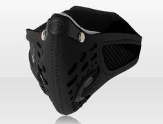 Sportsta™ Mask | Respro®