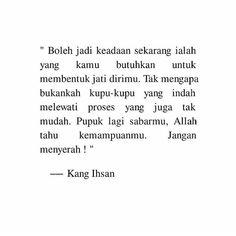 Drama Quotes, Hurt Quotes, Mood Quotes, Positive Quotes, Quran Quotes Love, Wisdom Quotes, Life Quotes, Cinta Quotes, Caption Quotes