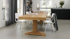 1180x664_Marmoleum_sheet_3706_beton_kitchen.jpg (1180×664)