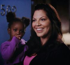 Torres Grey's Anatomy, Calliope Torres, Sara Ramirez, Mark Sloan, Greys Anatomy Characters, You Are My Person, Gray Aesthetic, Popular Shows, Ex Wives