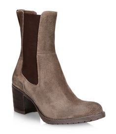 BROWNS - BrownsShoes $228