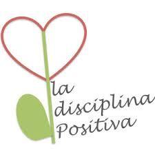 Resultado de imagen para disciplina positiva