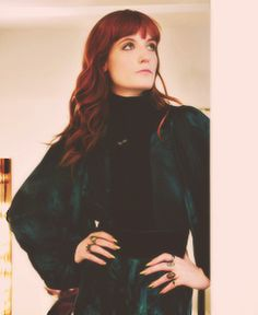 Florence Welch, Florence and the Machine Yasmina Reza, Star Photography, Florence The Machines, Florence Welch, Amazing Women, Real Women, Wild Women, Beautiful Actresses, Role Models