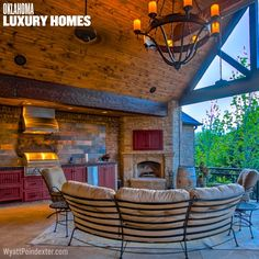 81 best outdoor living images luxurious homes luxury homes rh pinterest com