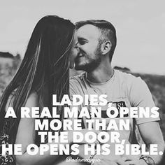 #godlymen #bibleguys #menofgod #chicksdigit #romantic #bible #myperfectdream