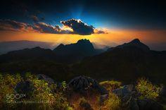 __//__ by jaysjays. Please Like http://fb.me/go4photos and Follow @go4fotos Thank You. :-)