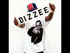 """Dizzee Rascal covers """"That's Not My Name"""" by the Ting Tings - late night dance party Rap Music, Music Bands, The Ting Tings, Dizzee Rascal, Xbox 360 Video Games, Dance Numbers, Soul Train, I Luv U, Song Artists"""