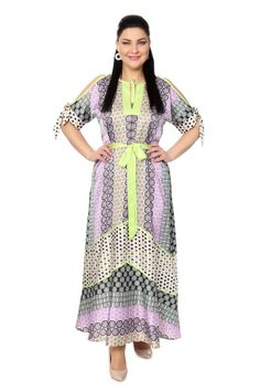 Платье Артикул: 13362