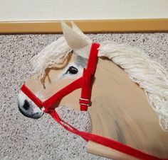 Excited to share the latest addition to my etsy shop two stick excited to share the latest addition to my etsy shop two stick horses toy horses gifts hobby horse cowboy stick horse cowgirl pony ride on stick negle Gallery